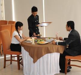 S_Dining-11