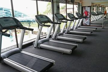 S_Fitness_1