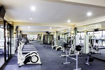 S_Fitness_4