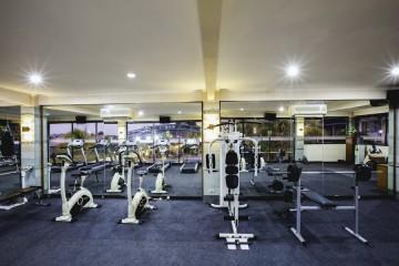 S_Fitness_5